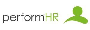 2019 ACSA - PerformHR Logo
